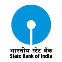 130 पद - भारतीय स्टेट बैंक - एसबीआई भर्ती 2021 (अखिल भारतीय आवेदन कर सकते हैं) - अंतिम तिथि 03 मई