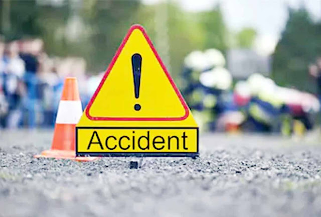 शिमला: हाईवे पर दर्दनाक सड़क हादसा, शिमला के होटल मालिक की मौत