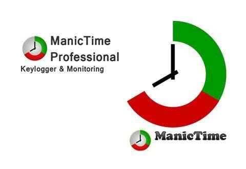 ManicTime 4.4.8.0 free Download 2010 Latest