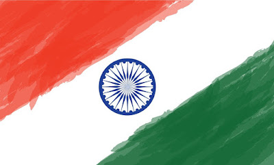 Happy Republic Day 2020: Wishes Images, Quotes, Status, Photos, SMS, Pics, Messages, Greetings