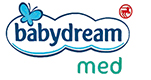 http://www.srokao.pl/2015/05/analiza-babydream-med.html