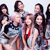 SNSD will have their reunion on 'You Quiz On The Block'