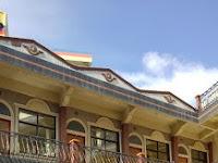 Detail Hotel Bintang Asahan