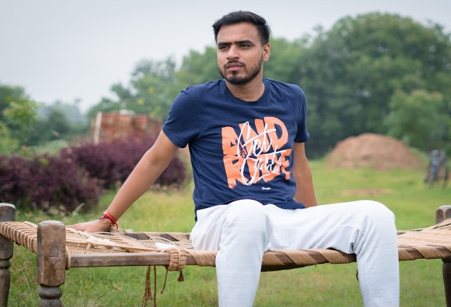 amit bhadana images, amit bhadana photos, amit bhadana new collection image, amit bhadana image download, amit bhadana image hd download, amit bhadana photos hd, amit bhadana comedy, amit bhadana ki photo, amit bhadana wikipedia, amit bhadana ki video, amit bhadana ki comedy
