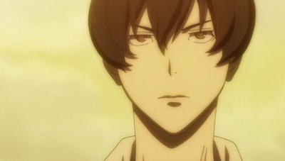 91 Days Episode 6 Subtitle Indonesia