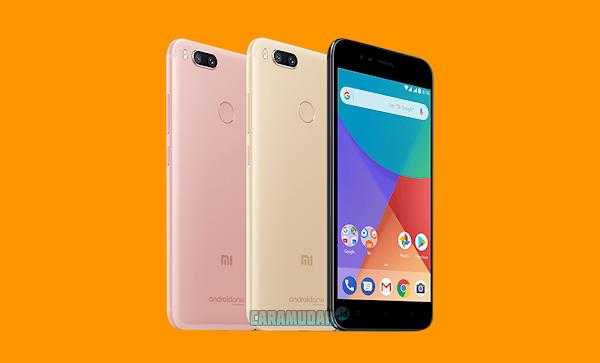 Xiaomi%2BMi%2BA1
