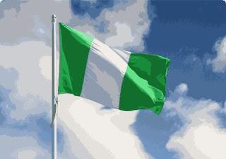 Classicpluz.com Independence Picture