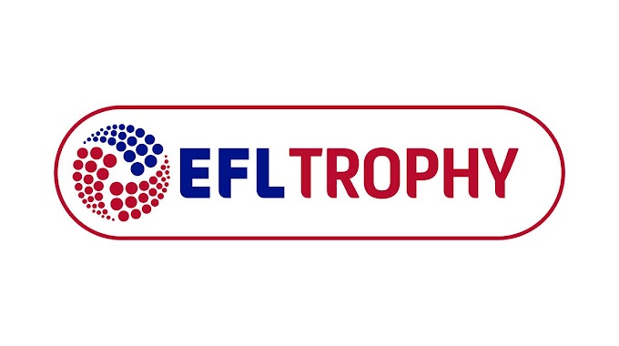 More Teams Confirm They Voted Against Controversial EFL Trophy Proposals