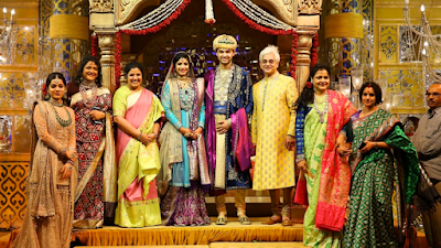 vasundhara-diamond-roofs-vasundhra_son_wedding_reception