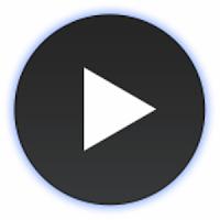 PowerAudio pro