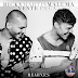 Ricky Martin feat. Maluma — Vente Pa' Ca (Eliot 'El Mago D'Oz' Urban Remix)(AAc Plus M4A)