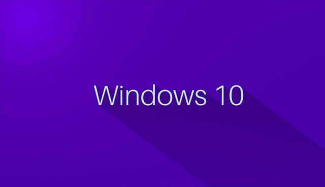 تحميل ويندوز 10 من مايكروسوفت النسخة النهائية 64 بت و32 بت ايزو
