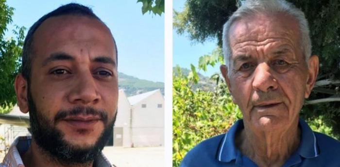 Καβάλα: Συνάντησε τον πρόσφυγα που έσωσε τη ζωή της γυναίκας του
