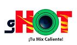 Radio La Hot en vivo
