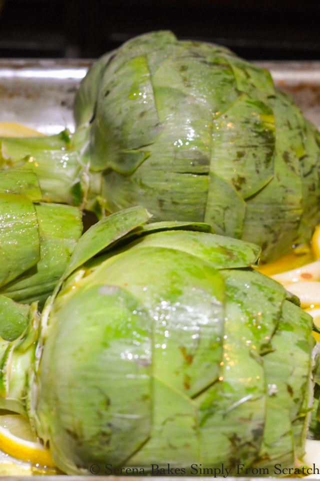 Oven-Roasted-Artichokes-Cut-Side-Down.jpg
