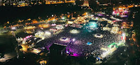 http://www.advertiser-serbia.com/portal-najbolji-festivali-piva-objavio-top-10-listu-beogradski-beer-fest-bolji-od-oktoberfesta/