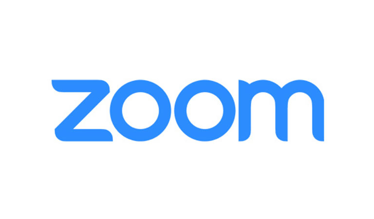 zoom-a-fake-infected-version-available-on-the-net