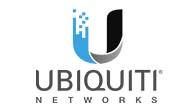 Ubiquiti Network Compatible 10G SFP+ Passive Direct Attach Copper Twinax Cable