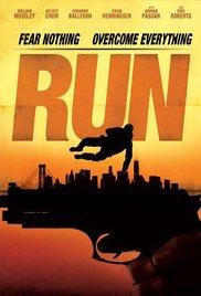 Watch Run Online Free 2013 Putlocker