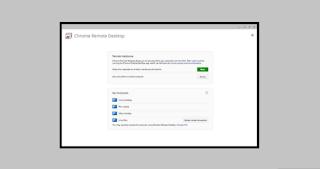 4 Aplikasi Remote PC Orang Lain Jarak Jauh Paling Ringan