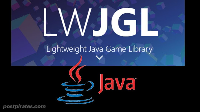 game-development-using-java