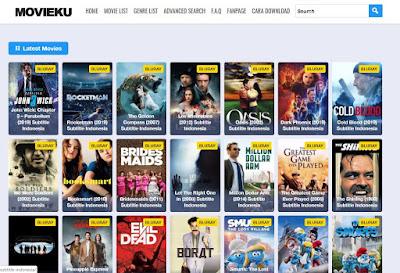 download film subtitle indo di movieku