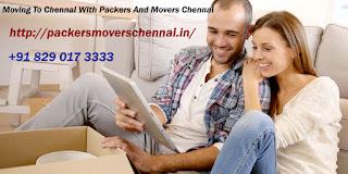 Image hotlink - 'https://1.bp.blogspot.com/-TN4l9zyVY1s/Wz9eWViqZzI/AAAAAAAABtY/6M8BQLdGSGgq0hFAwqFlosetMJw3EDthwCLcBGAs/s320/packers-movers-chennai-banner-29.jpg'