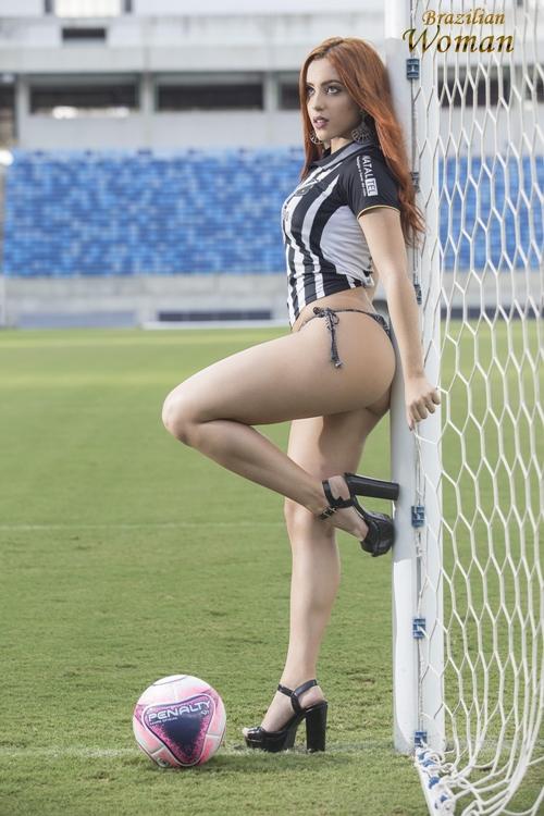 Futebol da Região Nordeste