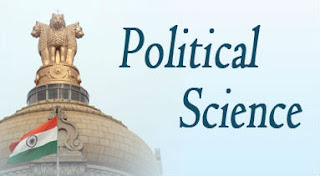 Career options after political science,political science,career after political science