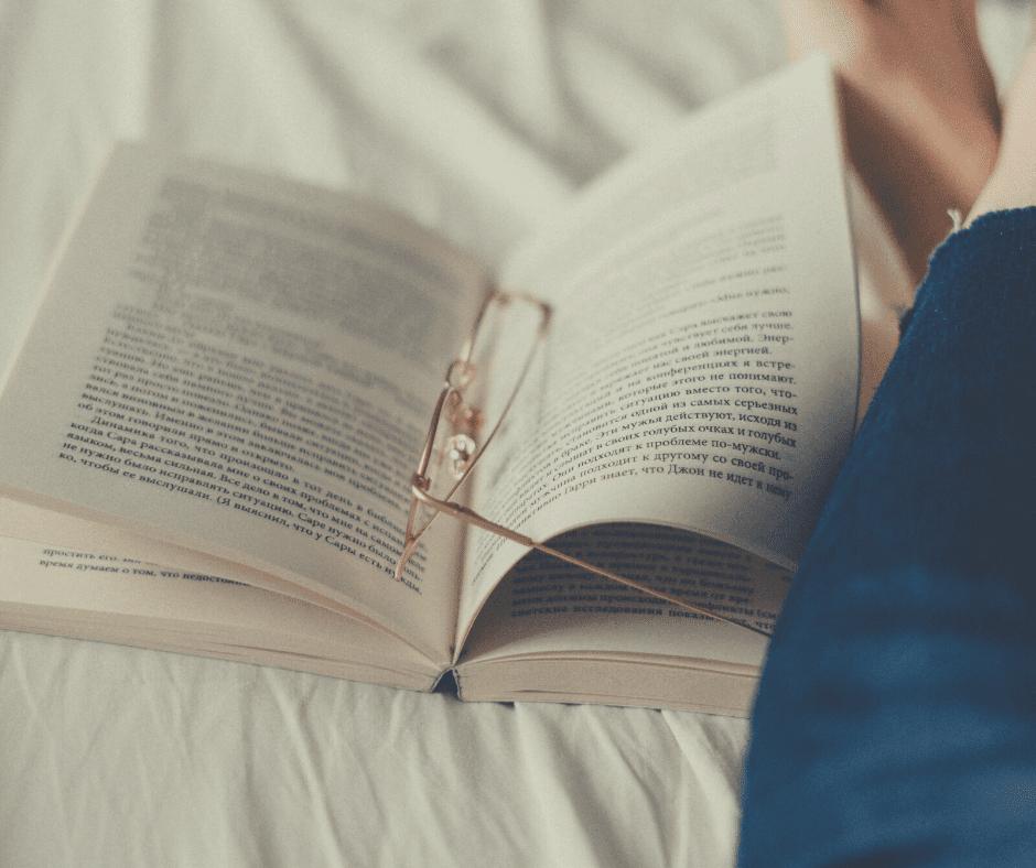 reading-listening-watching-11-book
