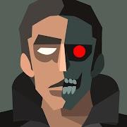 Don Zombie: Uma última resistência contra a horda v1.7.0 Apk Mod [Damage]