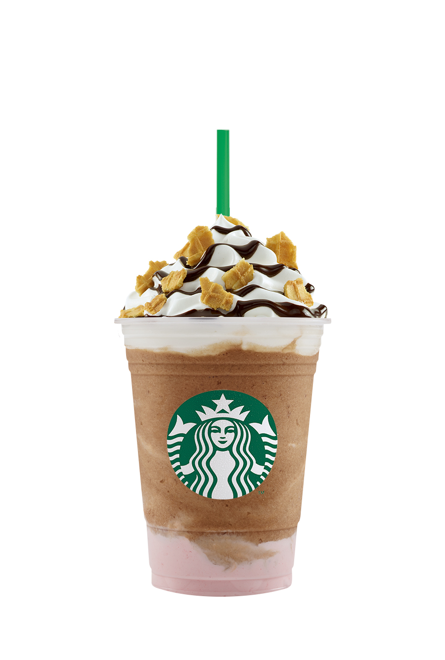 Good Summer Drinks From Starbucks