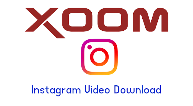 Instagram Image & Video Download Tool