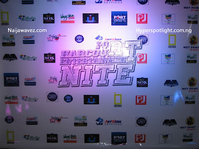 IMG 0005 - ENTERTAINMENT: Port Harcourt Entertainment Nite Second Edition Oct, 07. 2017 (Photos)