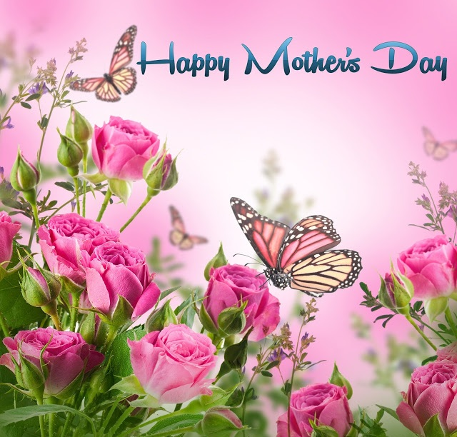 Happy Mothers Day Bible Verses In English 2017