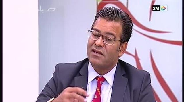 كراء الشقق المفروشة قد يشكل خطرا عليك.. اعرف ما لك وما عليك رفقة الأستاذ محمد جمال معتوق