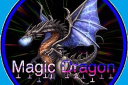 The Magic Dragon Kodi Addon Review & Install Guide