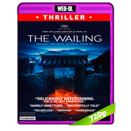 The Wailing (Gokseong) (2016) WEB-DL 720p Audio Coreano 2.0 Subtitulada
