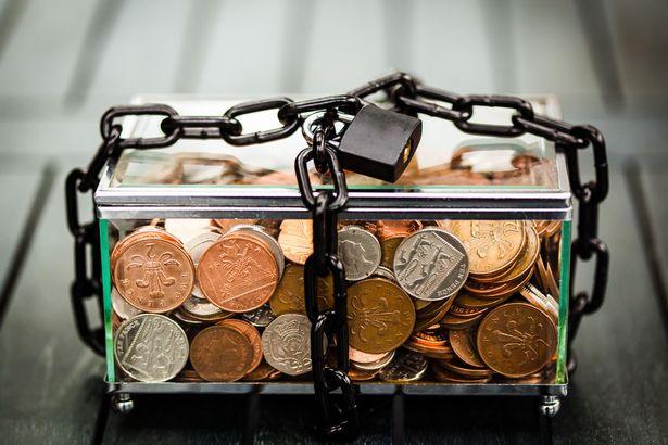 Как минимизировать риски в 2021 году при инвестиции в МФО