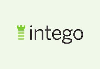 Intego Mac Internet Security X9 2020 Download