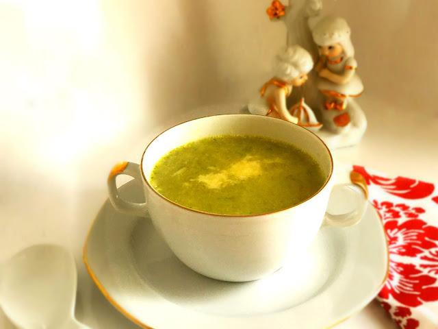 çorba tarifleri, brokoli çorbası tarifi, videolu tarifler, Kolay tarifler, denenmiş tarifler, sağlıklı tarifler, çorba