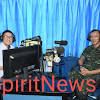 Antisipasi Penyebaran Virus Corona, Danrem Kolonel Inf Suwarno, Arahan Di RRI Kab Bonr
