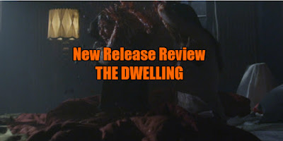 the dwelling review