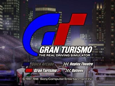 Complete Guide How to Use Epsxe amongst Screenshot in addition to Videos Please Read our  Gran Turismo PSX ISO