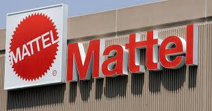 Loker Terbaru 2020 Operator Produksi PT Mattel Indonesia Cikarang