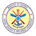 Ministry Of Defence Recruitment 2016 For 02 Senior Architect Group A Posts