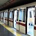 Tentato suicidio, si ferma la Metro B