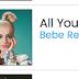 """All Your Fault Pt.2"" i Bebe Rexhes, rikthehet ne klasifikim"