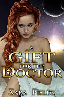 https://www.amazon.com/Gift-Doctor-Sara-Fields-ebook/dp/B01ENNZ6I0