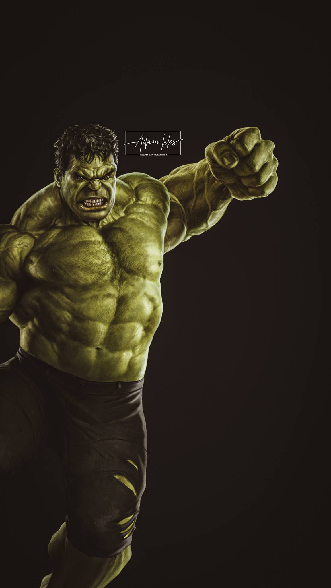 backgrounds 4k Black The most beautiful halk iPhone wallpapers